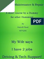 Computer Maintenance and Repair .pdf