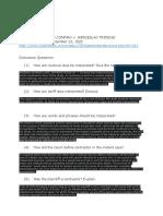 Taxation 1 Case Analysis 3