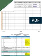 1556__20100118033516Anexo Informe de Evaluación SA 547-2009 (2).xls