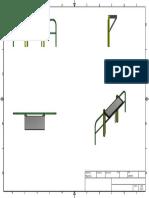 PLATAFORMA  ABATIBLE.pdf