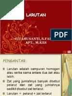 7_larutan.ppt