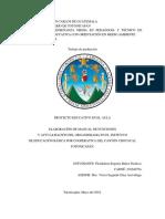 Proyecto de Graduación de Flory Aprobado..Docx2