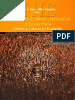 Asamblea-Constituyente-Economia
