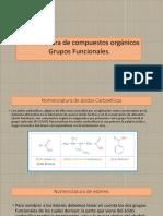 jjj.pdf