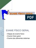 examefsicogeralal-120204125022-phpapp01
