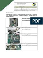 1-Reconocimiento-simulador.docx