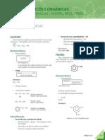 7b661fdfb8fb2e824925ad782ab11dbd1ee81f98 (1).pdf