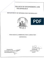 dc-lab-manual.pdf
