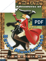 Avni_Amatzia_The_Amazing_Chess_Adventures_of_Baron_Munchausen.pdf