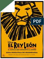 Rey Leon SECUNDARIAguia Didactica Segundo-convertido