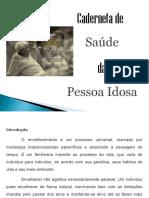 apresentandoacaderneta-130313095555-phpapp01