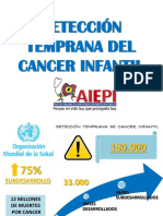 Curso Aiepi-cancer (2)