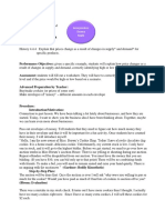 SS Lesson 9 Supply and Demand.pdf