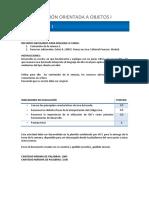 Tarea Semana 1-A_vf.pdf