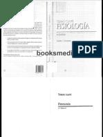 Temas Clave Fisiologia Costanzo 4a