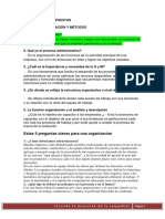 PREGUNTAS Y RESPUESTAS.docx