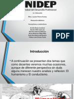 Conductismo_y_humanismo.pptx