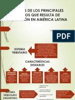 ANÁLISIS DE LOS PRINCIPALES TRIBUTOS QUE RESULTA DE.pptx