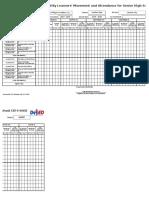 School Form 4 (SF 4).xls