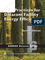06 Best Practices for Datacom Facility Energy Efficiency - 2ed.pdf