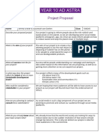 ad astra proposal form- emma   savannah