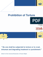 02_manual_torture.ppt