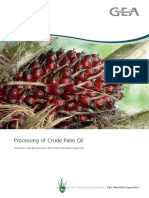 dokumen.tips_westfalia-in-palm-oil-mill.pdf