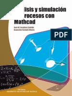 AnalSimuProcesosMathcad.pdf