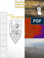 IAGI Booklet