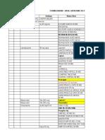 File Gathering Rs Pelni Per Sheet (Nasir)