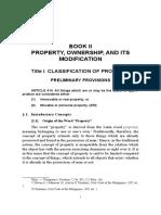 150812616 Property Book Elmer Rabuya Export