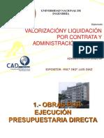 278097792-Val-Adm-Directa-Valorizacion.ppt