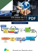 Panduan STR Online 2.0 NEW.pptx