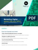 Marketing Digital Para Marketing Multinivel_01