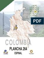 Correos electrónicos 333720639-Memoria-Plancha-264-Espinal.pdf