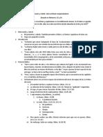 Josué _y_Caleb_Actitud.docx