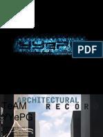 Architectural Record - 2005-07.pdf