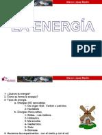 presentacinenergiarenovable-140516021815-phpapp02