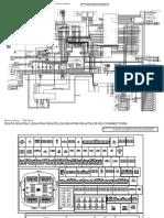 ZX470 5G Circuit