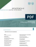 7 Anatomia Patologica
