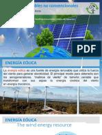 ERNC8.pdf