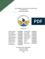 KKL Gunung Steel Construction.pdf