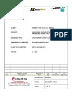 CFU_factory_acceptance_test_procedure.pdf