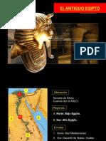 9.-EGIPTO.ppt