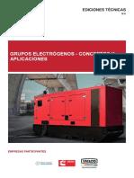 electrógeno.pdf