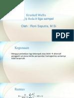 6. Kruskall Wallis new .pdf