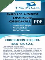 Diapositivas Copeinca-cfg