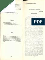 Hegel y El Problema Del Fin de La Ética_ Danilo Cruz-Vélez