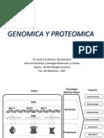 24 Genomica y Proteomica.pdf