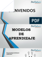 4. Modelos de Aprendizaje 4 Dania
